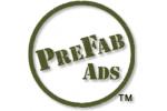 prefab-ads logo