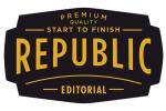 republic-editorial logo