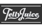 tellyjuice logo