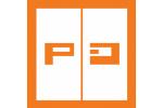 pipe-dreams-productions logo