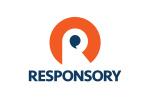 responsory logo