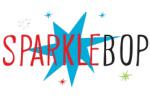 sparklebop logo