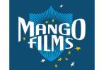 mango-films logo