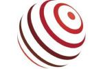 john-manlove-marketing-communications logo