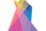 human-design logo