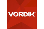 vordik-inc logo
