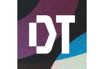 dt-digital logo