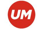 j3-universal-mccann-studios logo
