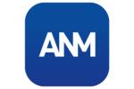 abovenation-media logo