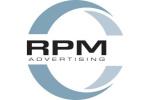 rpm-advertising logo