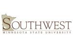 southwest-minesota-state-university logo