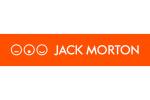 jack-morton-worldwide logo