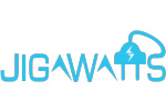 jigawatts logo