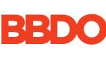 bbdo-vietnam logo