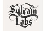 sylvain-labs logo