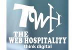 the-web-hospitality logo