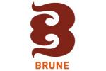 brune logo
