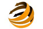 iconversing logo