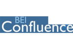 bei-confluence logo
