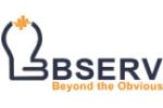 obbserv-online-services-pvt-ltd logo
