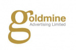 goldmine-advertising-limited logo