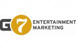 g7-entertainment-marketing logo