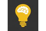 smartsites-nj-online-marketing logo
