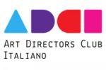 art-directors-club-italiano-adci logo