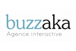 buzzaka logo