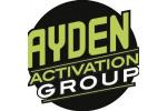 ayden-activation-group logo