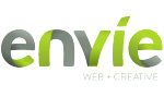 envie-media logo