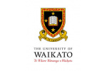 university-of-waikato logo