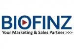 biofinz-healthcare-communications-inc logo