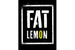 fat-lemon logo