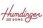 humdinger-and-sons logo