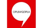 opusmultipla logo