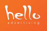 hello-advertising logo