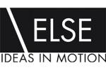 else logo