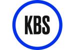 kbs-china logo