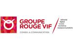 groupe-rouge-vif logo