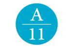 article-onze-tourisme logo