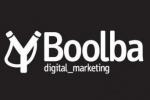 boolba-creativecontent logo