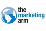 the-marketing-arm logo