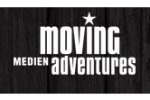 moving-adventures-medien logo