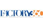 factory-360 logo
