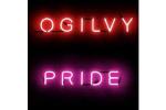 ogilvy-pride logo