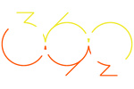 fluent360 logo