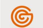 globe-runner logo