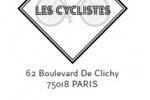 les-cyclistes logo