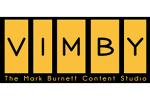 vimby logo